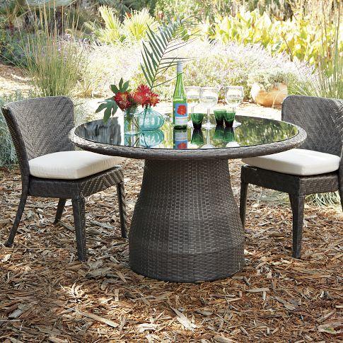 Outdoor Furniture & Accessories